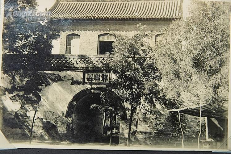 邯郸永年地图河北邯郸永年地图
