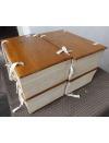 清光绪王氏刊本 王先谦《汉书补注》四夹板40册一套全,大开本,刻印清晰,纸张洁白卖的就是品像,收藏佳品