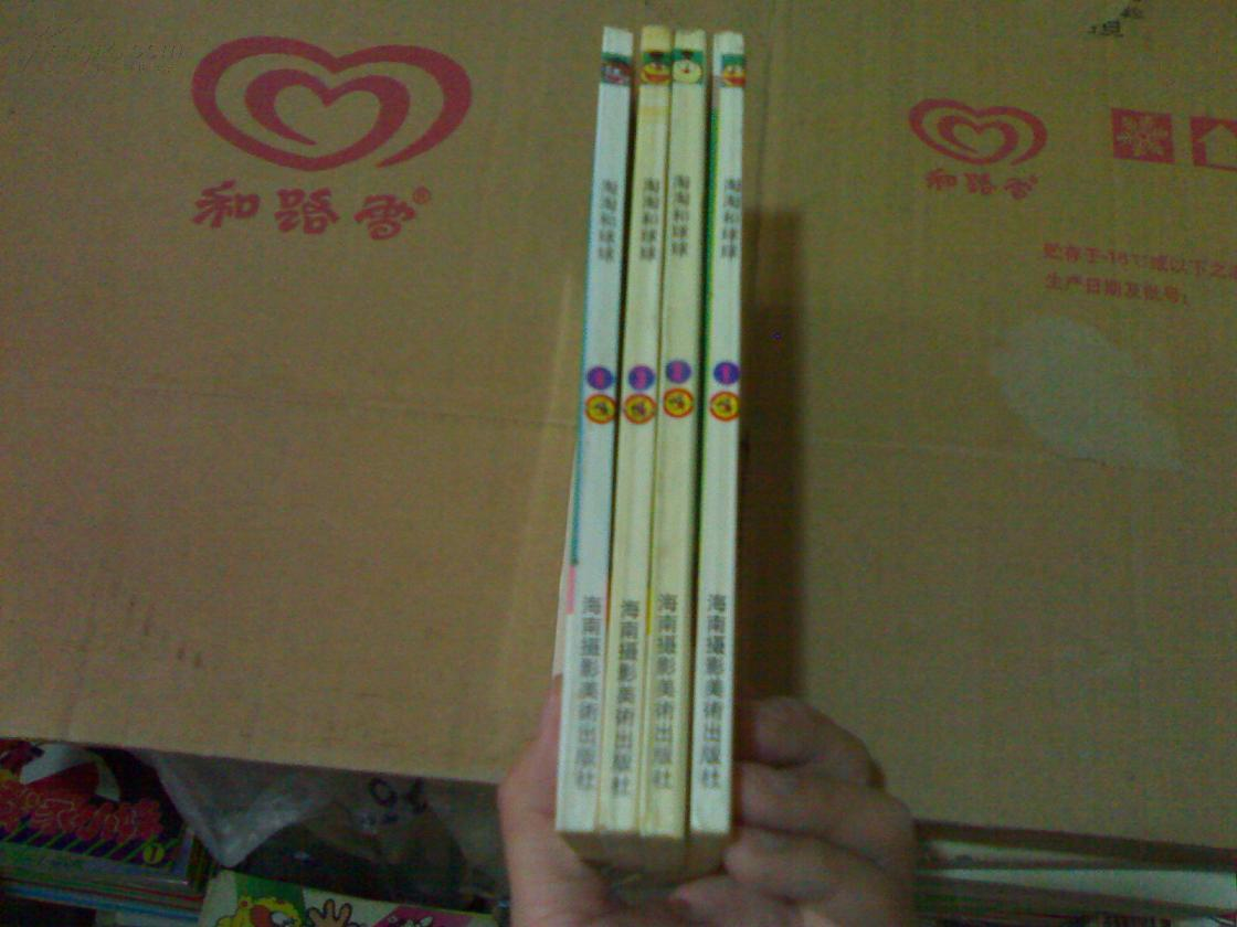 【图】藤子家族F不二雄--机器猫新高清淘淘和漫画漫画壁纸图片