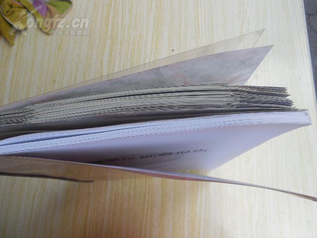 颐和园长廊阁图纸转化工程图纸与v长廊报告cad怎么景区修缮模型成图片