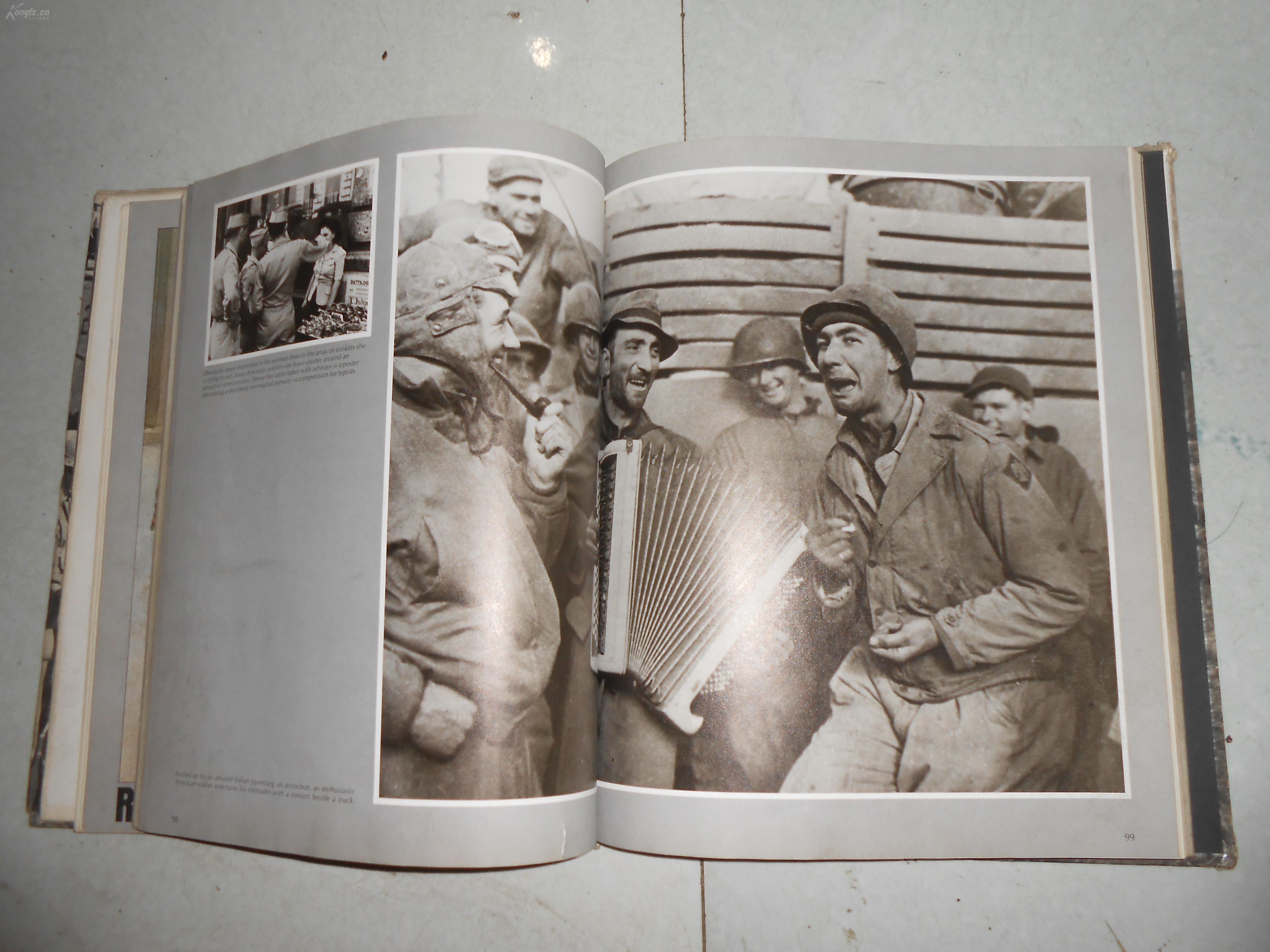【图】精装英文关于表情的书_网上拍卖信息_小女孩韩国权战争包图片
