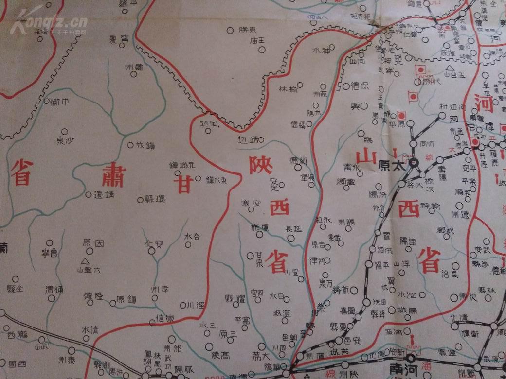 二战时期被占地图_一战前欧洲地图高清