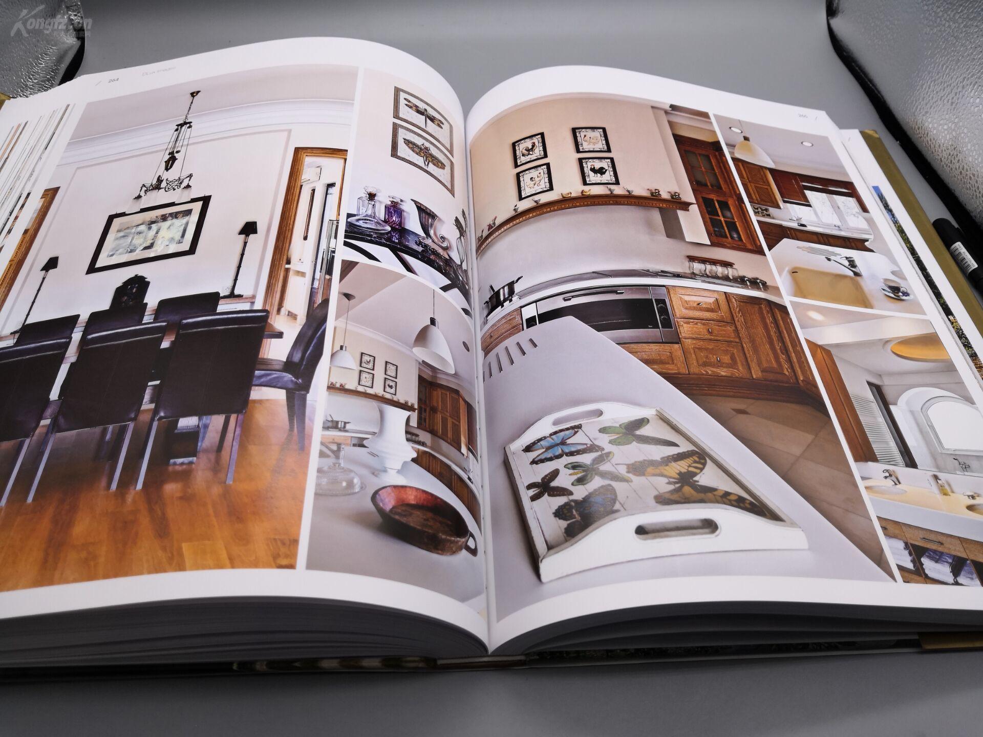 新古典条形》8开巨册、445页巨厚册、原书定excel别墅如何绘制图v条形图片