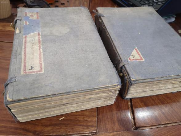 《评点史记论文 》全网最全二函十六册一百三十卷全
