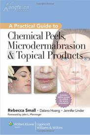 Practical Guide to Skin Care Procedures