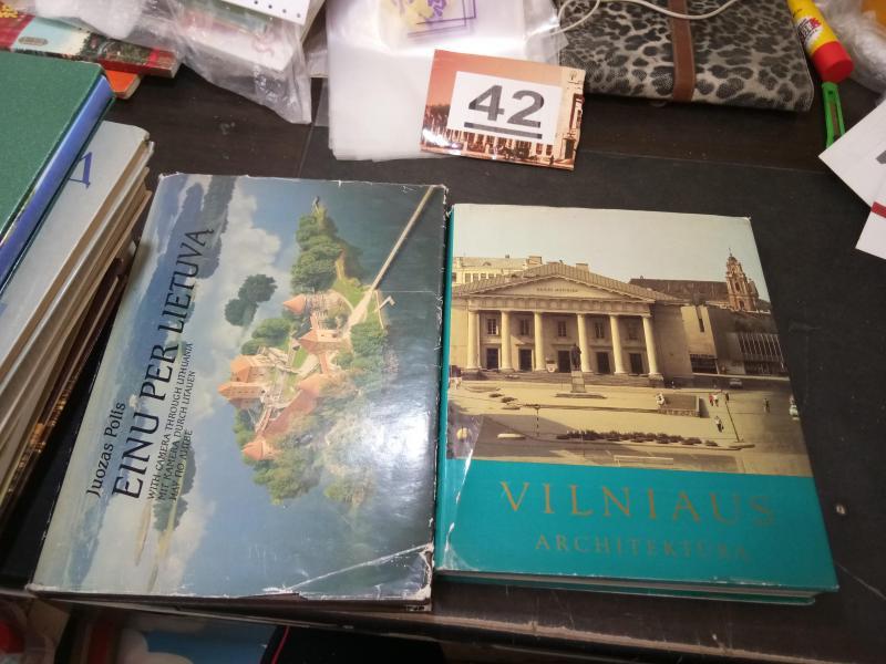 俄文原版 8开、12开画册  9本合售  铜版纸超厚重!!!具体详见图片  满20元包邮挂刷