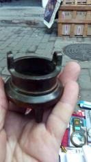 """一炷香,纯铜,焚香,烹茶,抚琴,挂画,铜炉""""文房之首器,铜香炉,包浆老道,红铜,红中带赤,手感厚重"""