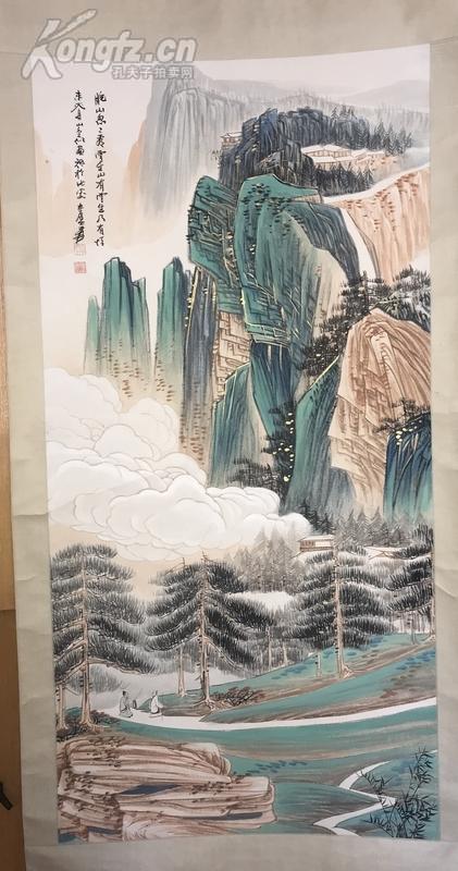 ,半价处理【百元名家手绘!】【日本回流书法专场!!】 【全为手绘!!】